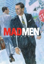 Mad Men saison 6